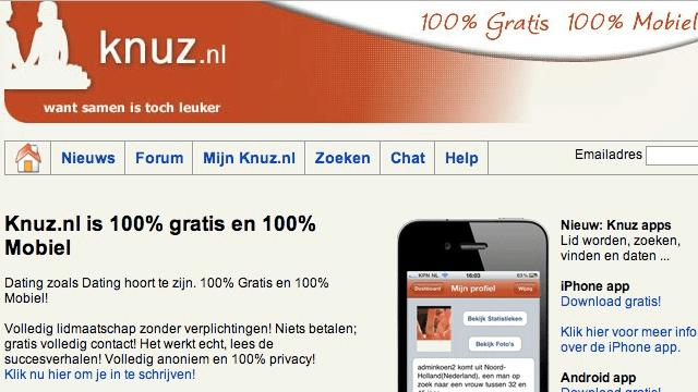 Knuz_review