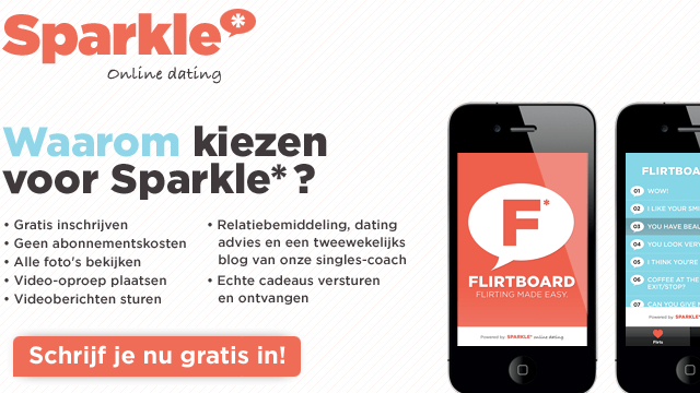 sparkle dating site review